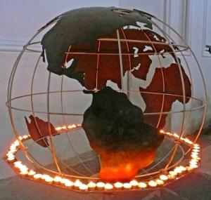 Lichterglobus