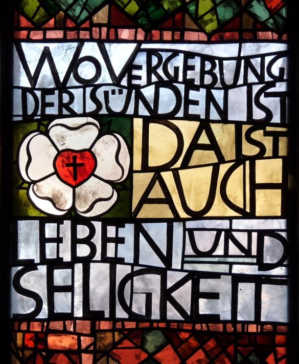Vergebung * Foto: Dieter Schütz / pixelio.de