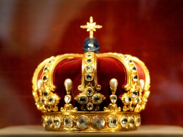 Corona_Prusia-mj2