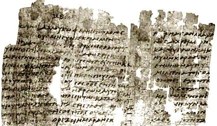 Papyrus13