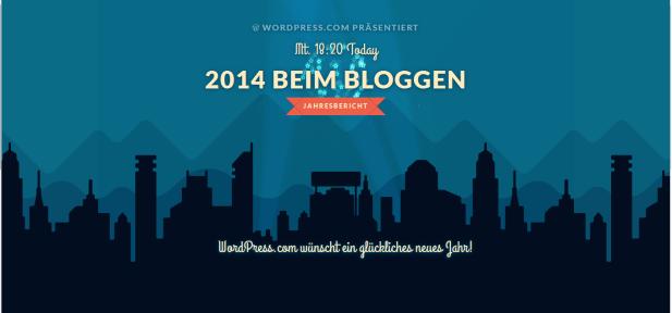 Jahres-Rückblick_2014